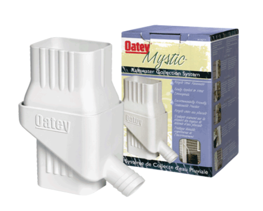 Diverter Kit - Oatey