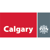 City of Calgary Water Services