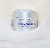 Botulin Wrinkle Free 50ml