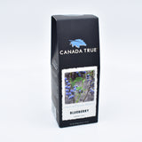 Canada True Blueberry  Tea (flower tea)蓝莓花茶