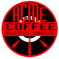 Acme Coffee Roasting Co