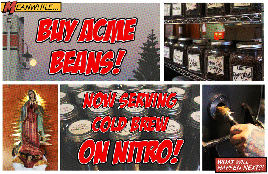 Fast Easy Purchase Buy Acme Beans