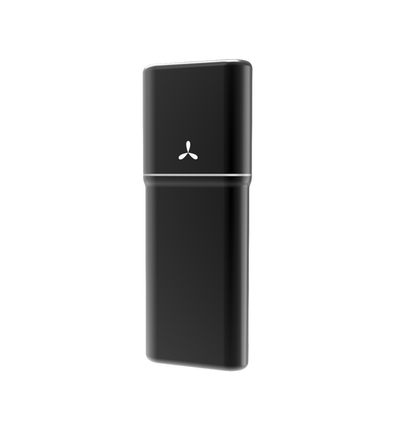 AirVape coupon: Xs shell for AirVape Xs