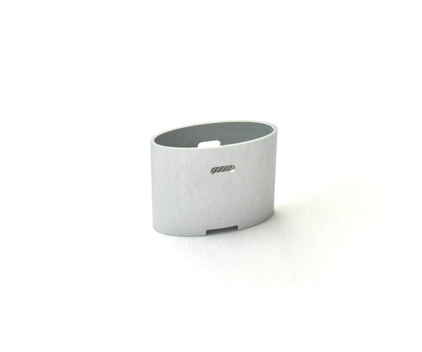 AirVape coupon: Concentrate Cup Insert for AirVape Xs