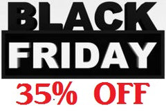 Black-Friday-Deals-35%OFF