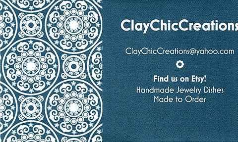ClayChicCreations