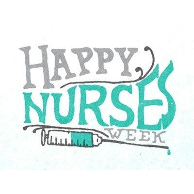 Nurses Week Natural Hand Poured Soy Candles & Melts -  - Bella-Mia Naturals All Natural Soy Candles & Lip Balms - 3
