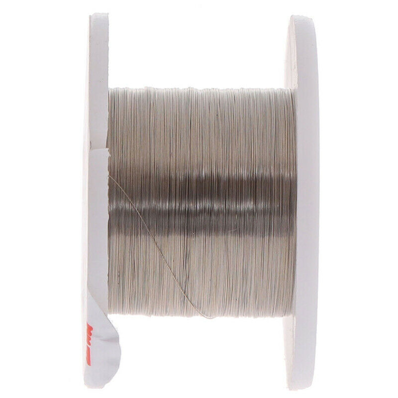 100m 0.05mm LCD Screen Separator Cutting Wire