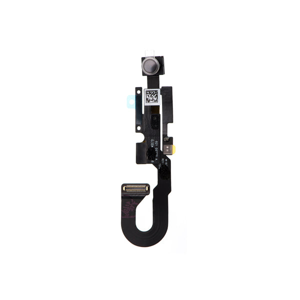"Front Camera with Flex Cable for iPhone 7 4.7"" [Original]"