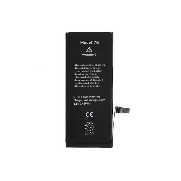 Battery for iPhone 7 [Choice]
