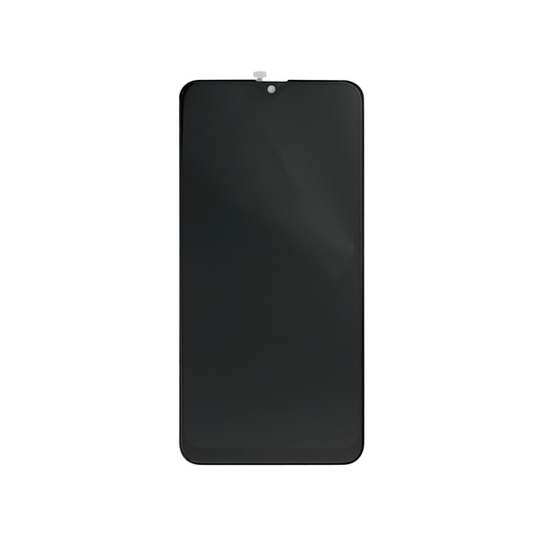 LCD and Digitizer Touch Screen Assembly for Oppo A7 AX7 / A5s AX5s [Original / Black]