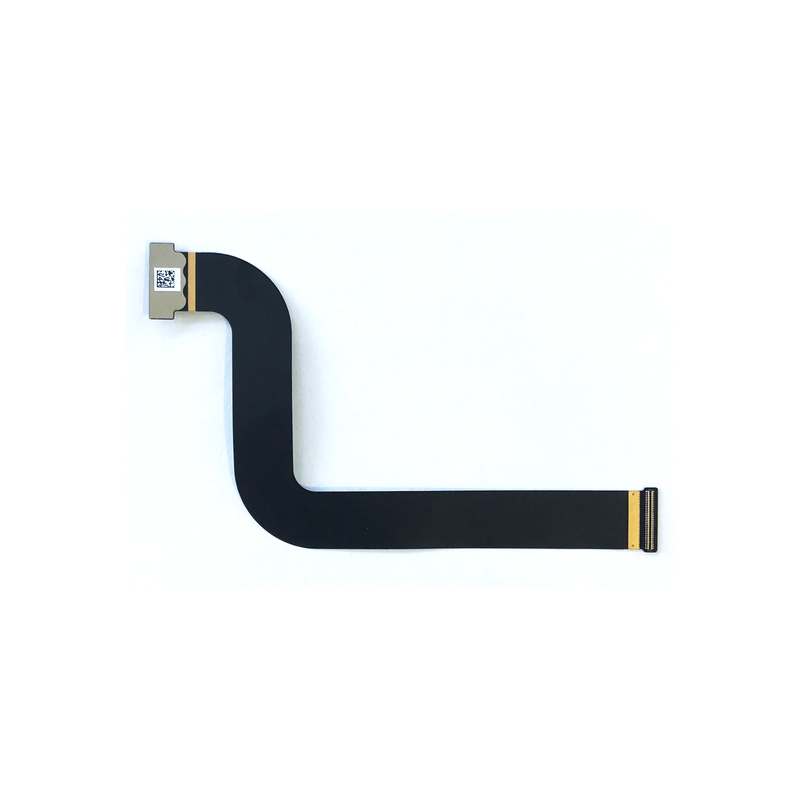 LCD Screen Flex Cable for Microsoft Surface Pro 5 / Pro 6 [Original]