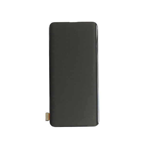 LCD and Digitizer Touch Screen Assembly for Oppo Find X [Original / Black]
