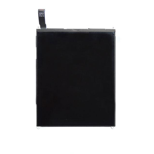LCD Screen for iPad Mini [Choice]