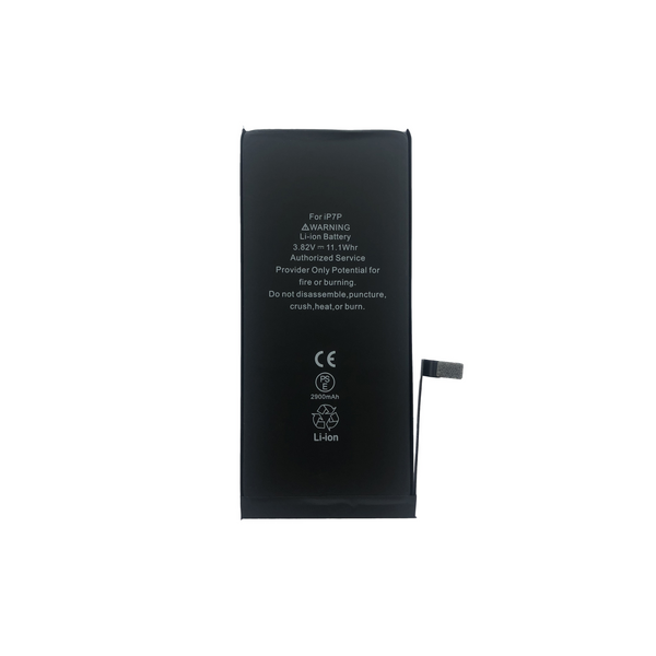 Battery for iPhone 7 Plus / 7P [Choice]
