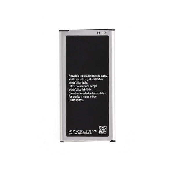 Battery for Samsung Galaxy S5 G900 [Choice]