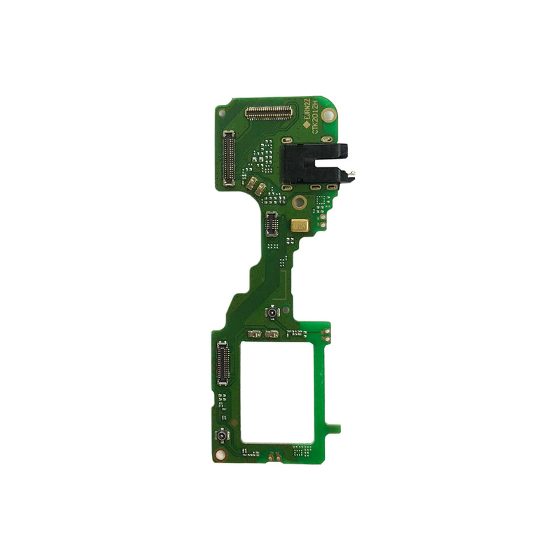 Microphone Board for Oppo Reno2 Z [Standard Plus]