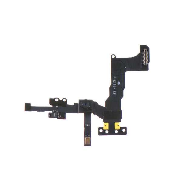 Front Camera with Flex Cable for iPhone 5C [Original]