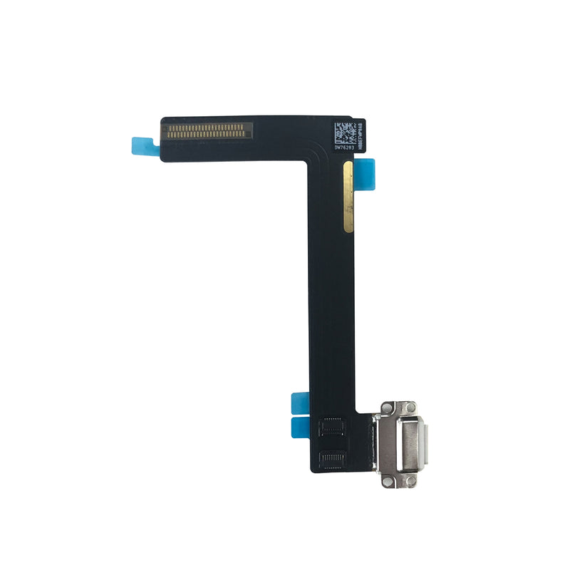 Charging Port Flex Cable for iPad Air 2 [Original / White]