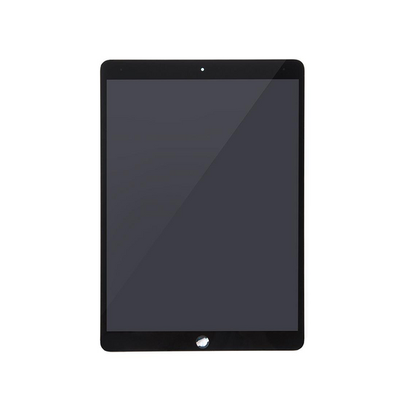 LCD and Digitizer Touch Screen Assembly for iPad Air 3 [Original / Black]