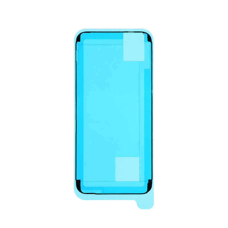 LCD Bezel Frame Adhesive Sticker for iPhone XR