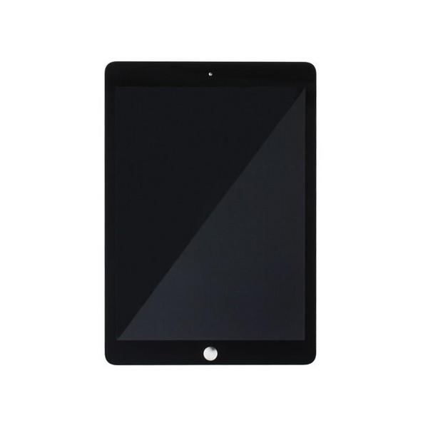 LCD and Digitizer Touch Screen Assembly for iPad Pro 9.7 [Choice / Black]