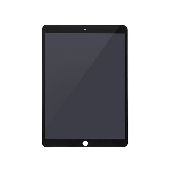 LCD and Digitizer Touch Screen Assembly for iPad Air 3 [Choice / Black]