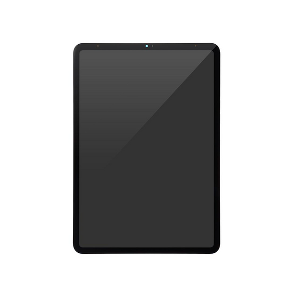 LCD and Digitizer Touch Screen Assembly for iPad Pro 11 [Premium / Black]