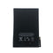 Battery for iPad Mini [Choice]