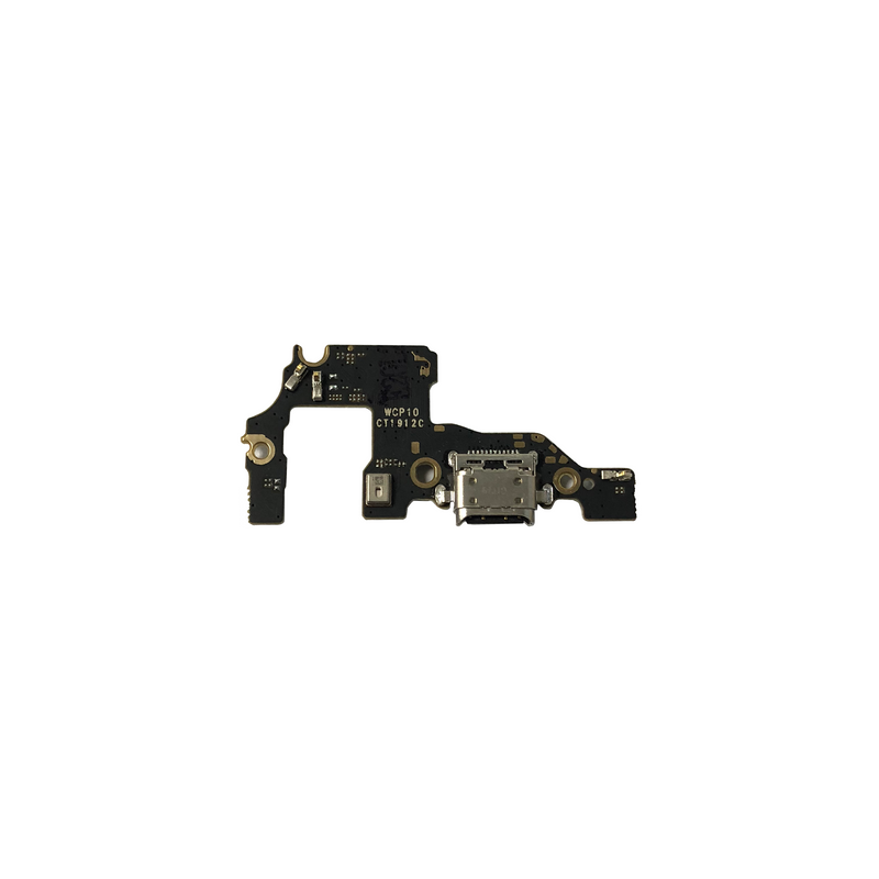 Charging Port Flex Cable for Huawei P10 [Original]