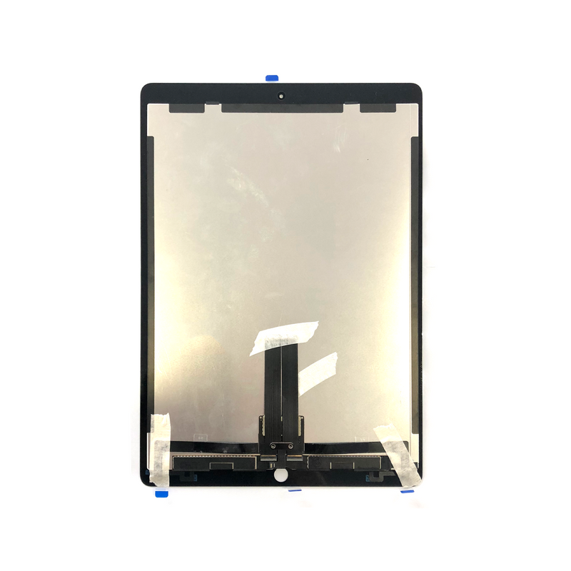 LCD and Digitizer Touch Screen Assembly for iPad Pro 12.9 (2017) 2nd Gen [Premium / Black]