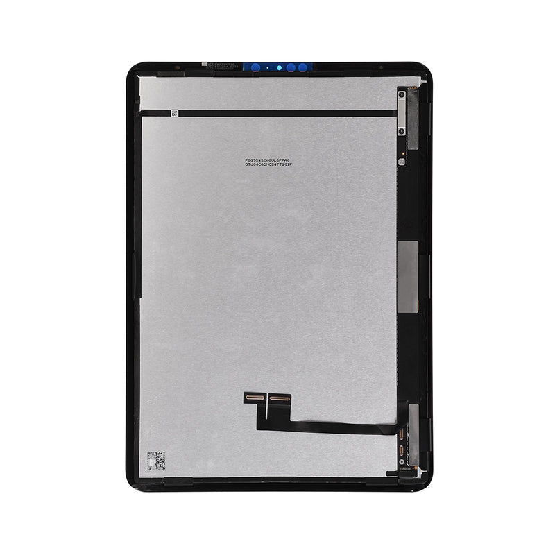 LCD and Digitizer Touch Screen Assembly for iPad Pro 11 [Original / Black]
