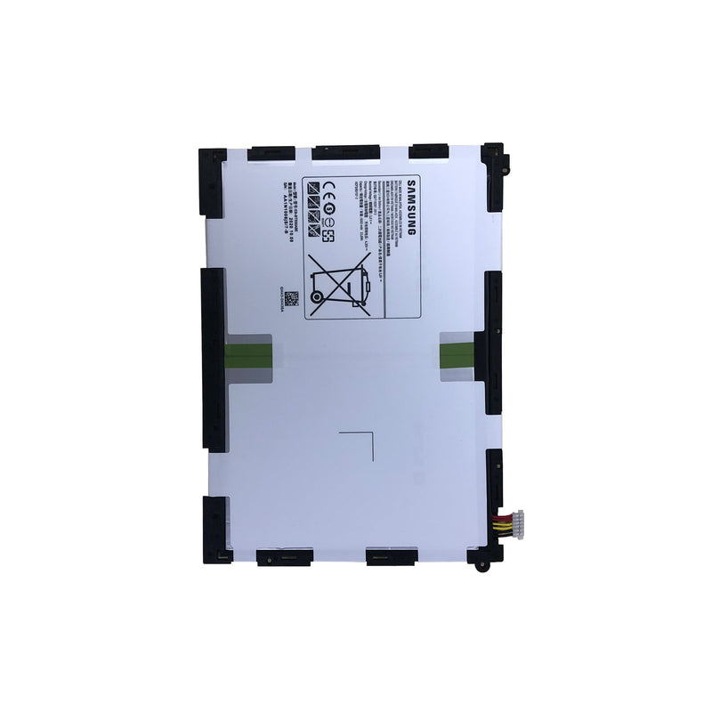 Battery for Samsung Galaxy Tab A 9.7 T550 T555 P550 [Choice]