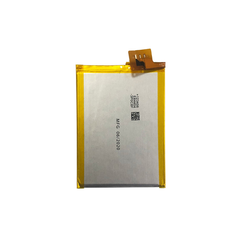 Battery for iPod Touch 5 [Choice]