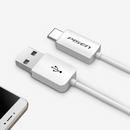 Pisen USB Type-C Charger Data Cable 1m