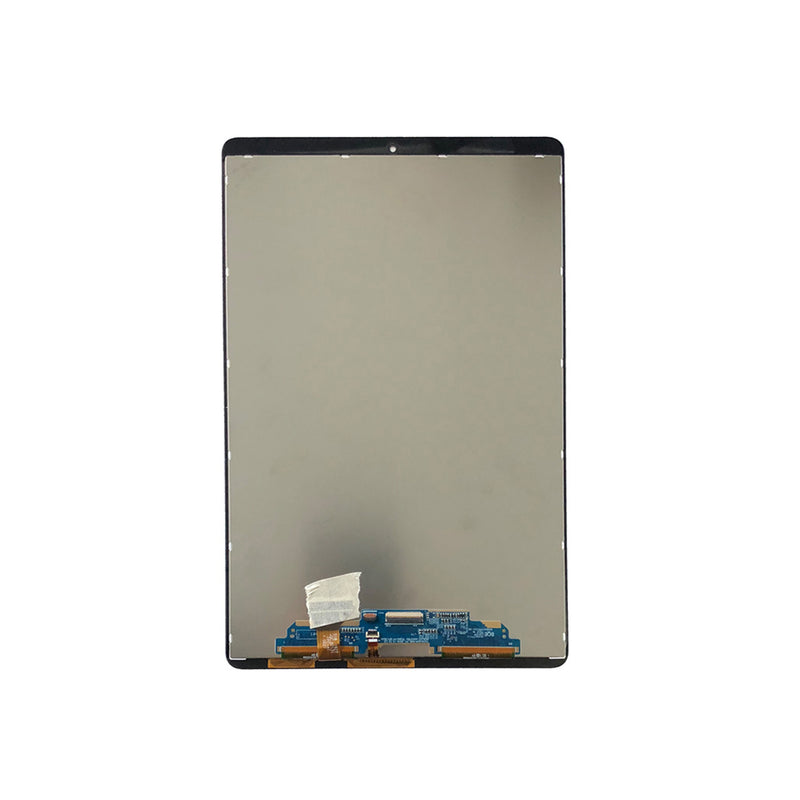 LCD and Digitizer Touch Screen Assembly for Samsung Galaxy Tab A 10.1 (2019) T510 T515 [Premium / Black]