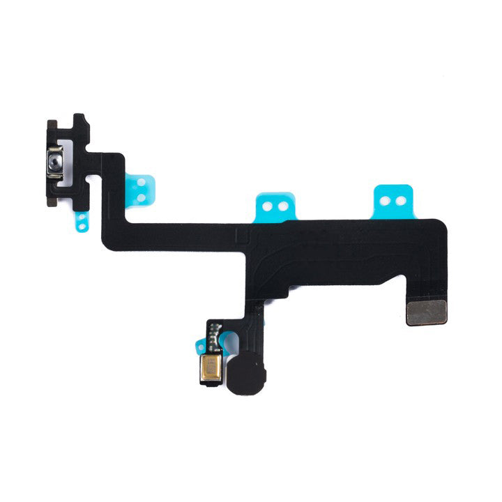 "Power Button Flex Cable for iPhone 6 4.7"" [Original]"