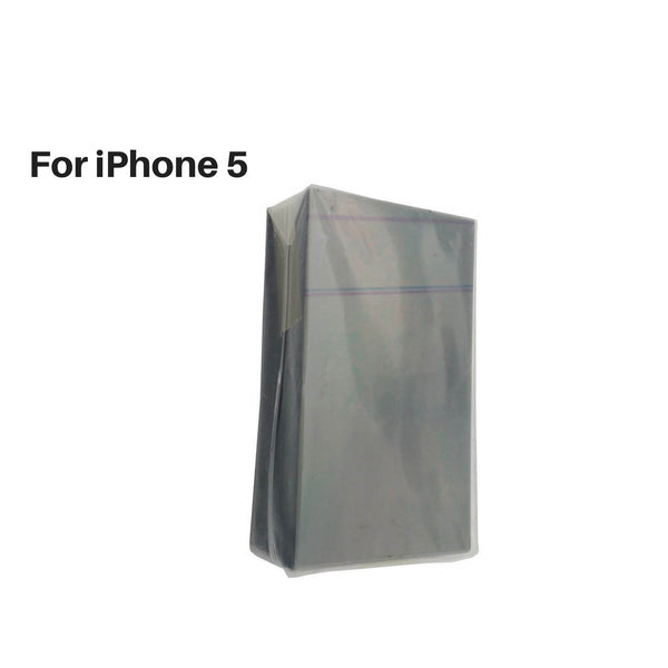 Polarizer Film for iPhone (100pcs)