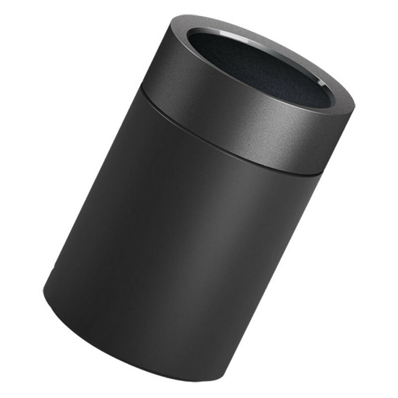 Xiaomi Small Steel Gun Wireless Bluetooth Speaker 2 Generation International Version