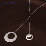 Necklace N5975