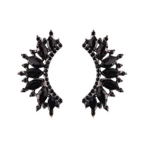 Earrings E7371