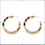 Earrings E6729