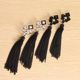 Earrings E8920