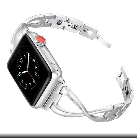 Apple Watch Band i2378