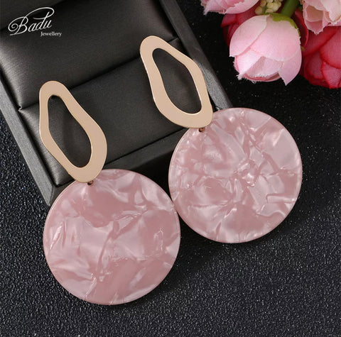 Earrings E3791