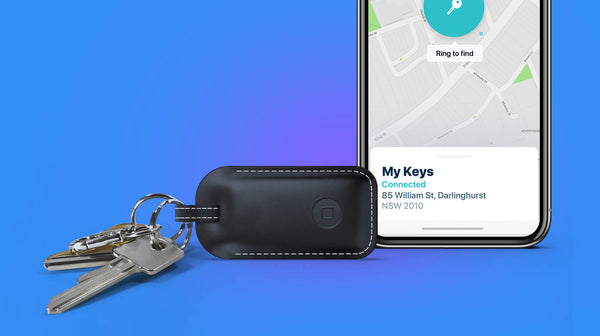 Find My Keys >> Bluetooth Tracking Devices Bluetooth Trackers Safedome