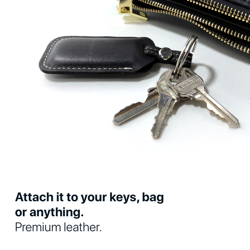 Safedome Pack - Recharge & Key Finder