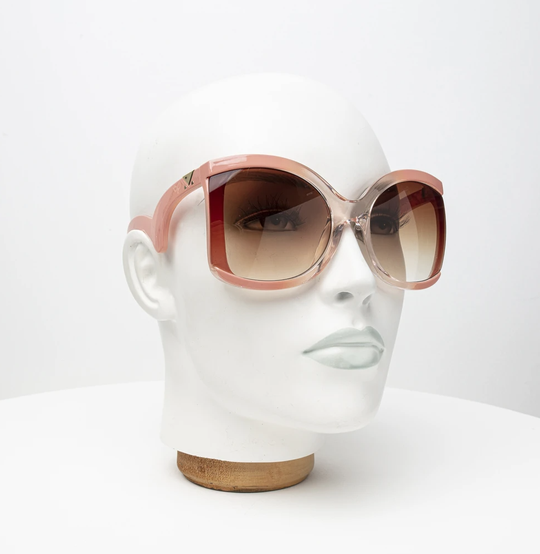 Dalida Sunglasses
