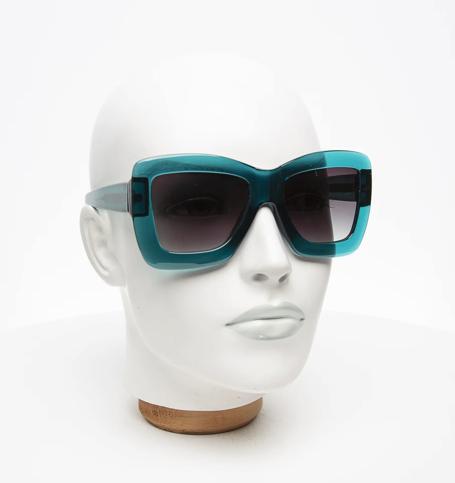 Hendrick Sunglasses