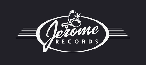Jerome Records
